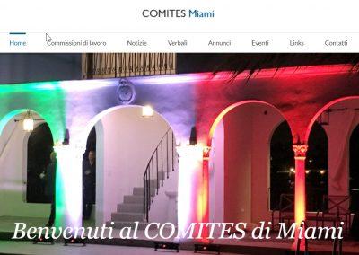 Com.It.Es Miami